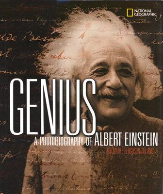Genius by