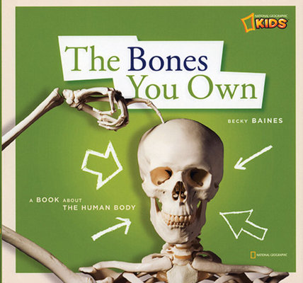 ZigZag: The Bones You Own by