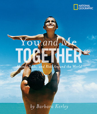 You and Me Together by