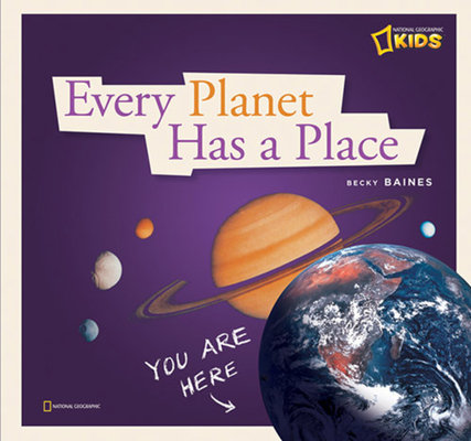 ZigZag: Every Planet Has a Place by
