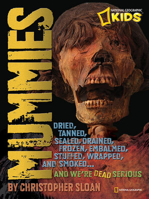 Mummies by
