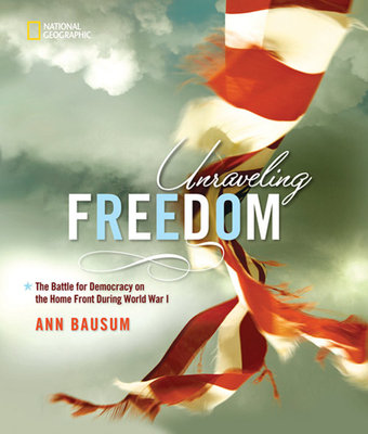 Unraveling Freedom by