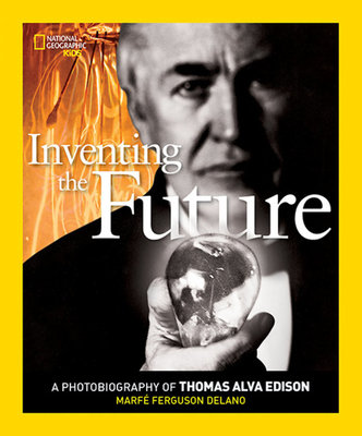 Inventing The Future by