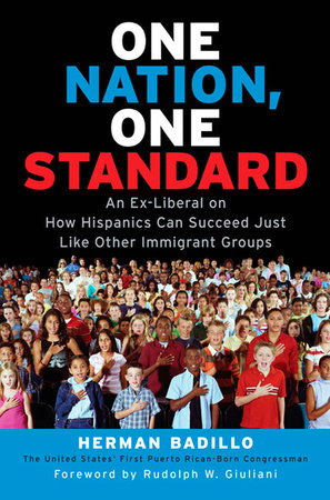One Nation, One Standard