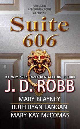 Suite 606