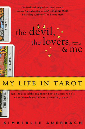 The Devil, The Lovers and Me