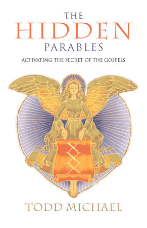 The Hidden Parables