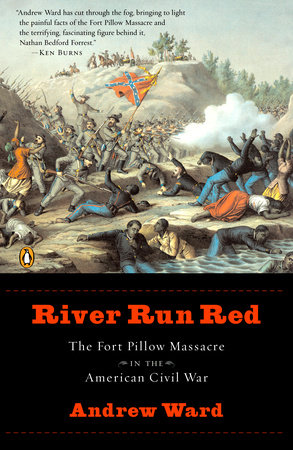 River Run Red