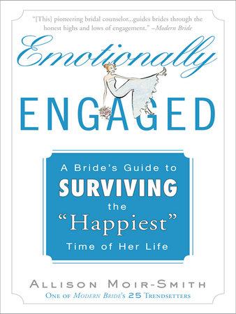 Emotionally Engaged