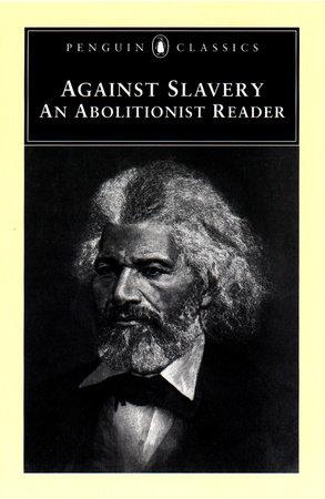 Against Slavery