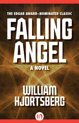 Cover of Falling Angel