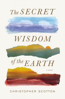 Cover of The Secret Wisdom of the Earth
