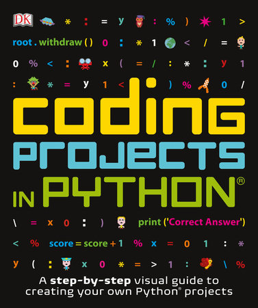 python projects Ok we have python installed, now what well, we program and it is that simple (at least for now) python makes it easy to run single lines of code—one-liner.