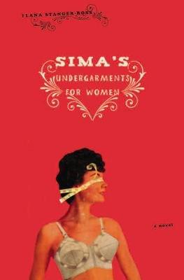 Sima's Undergarments for Women