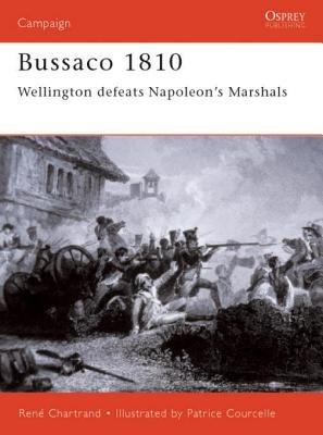 Bussaco 1810