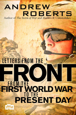 Letters from the Front by