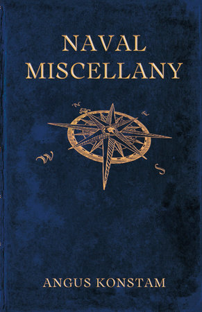 Naval Miscellany by