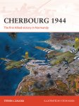 Cherbourg 1944