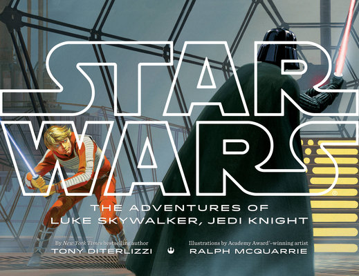 superb star wars books for kids of all ages brightly
