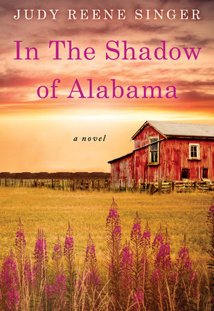 Cover of In the Shadow of Alabama