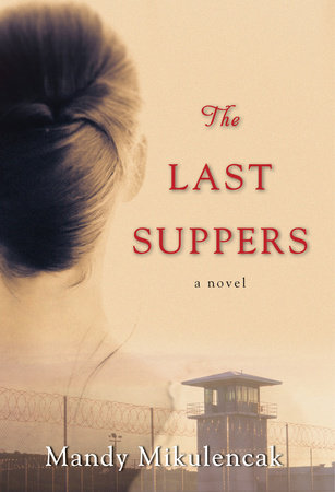 Cover of The Last Suppers