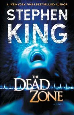 Cover of The Dead Zone