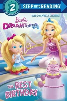 The Best Birthday (barbie)