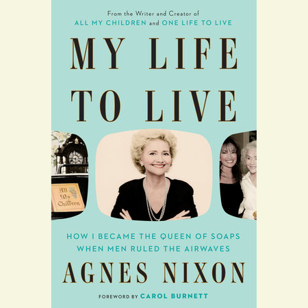 My Life to Live book cover