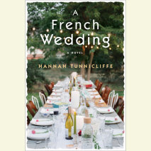 A French Wedding