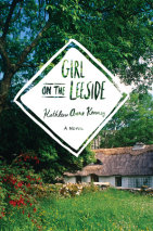 Girl on the Leeside