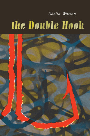The Double Hook by