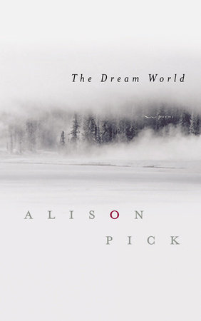 The Dream World by