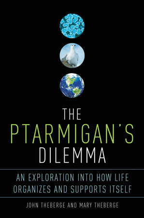 The Ptarmigan's Dilemma by