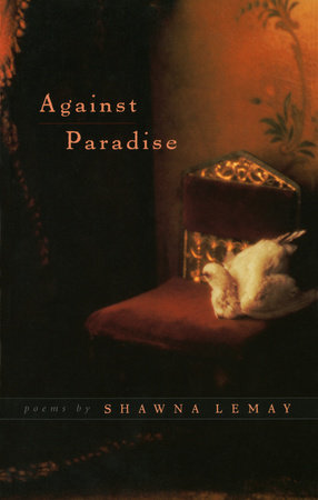 Against Paradise by