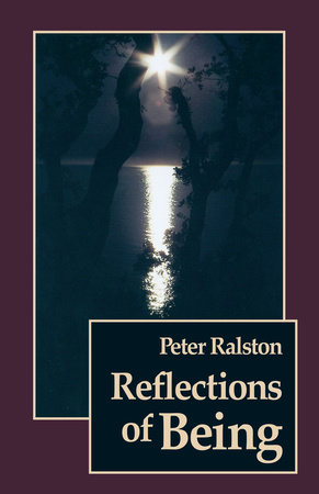 Reflections of Being by