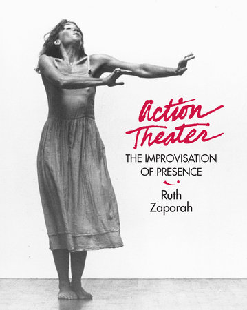 Action Theater by