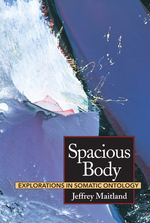 Spacious Body by