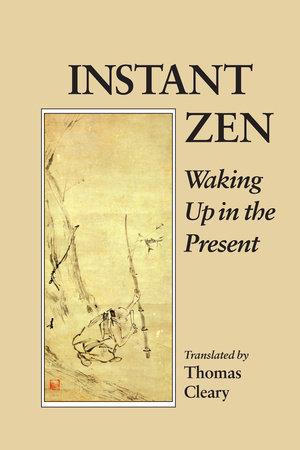 Instant Zen by