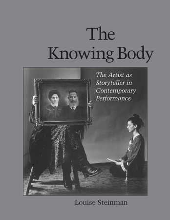 The Knowing Body by