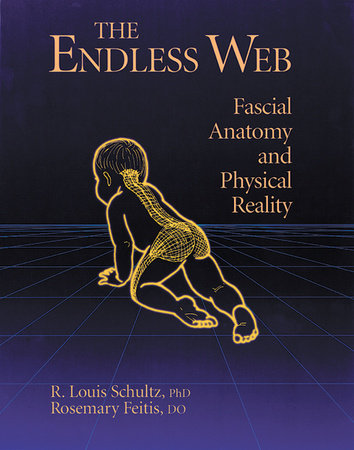 The Endless Web by