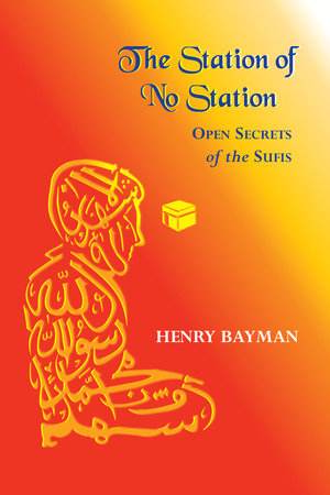 The Station of No Station by