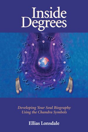 Inside Degrees by