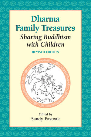 Dharma Family Treasures by