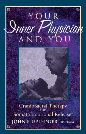 Your Inner Physician and You by