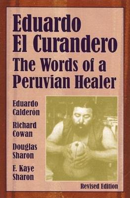 Eduardo el Curandero by