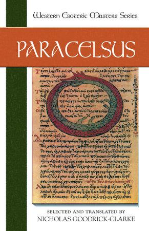 Paracelsus by