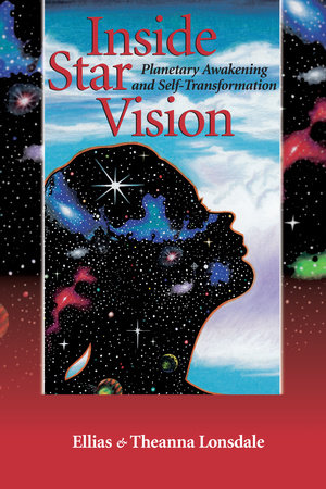 Inside Star Vision by