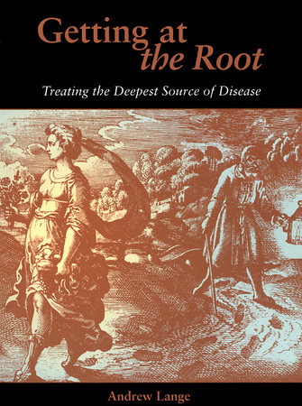 Getting at the Root by Andrew Lange