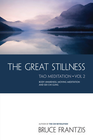 The Great Stillness by