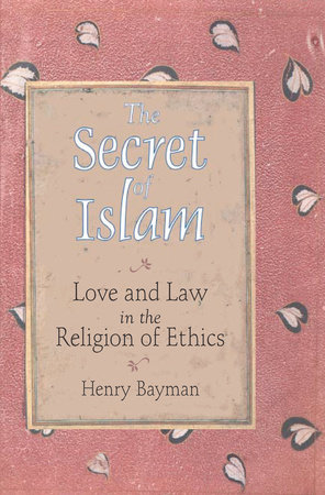 The Secret of Islam by